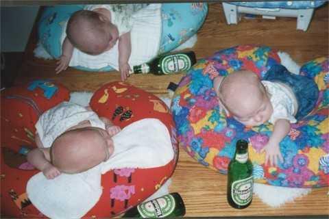 boozebabes.jpg